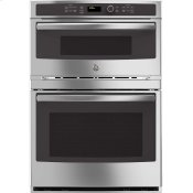 "®30"" Combination Double Wall Oven"