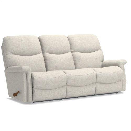 Baylor Wall Reclining Sofa