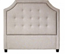 Manhattan Queen Headboard