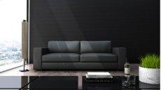 Renwick Sofa Product Image