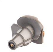 Ergorapido® Filter Product Image