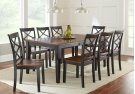 Rani 7PC Dining Set Product Image