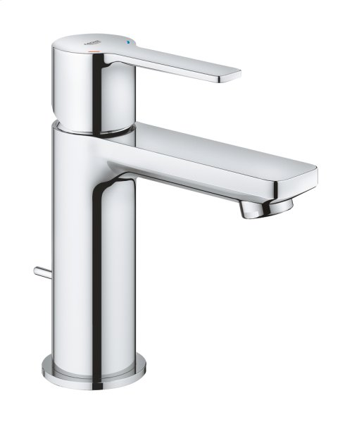 2382400a In By Grohe In Austin Tx Lineare Single Handle Bathroom