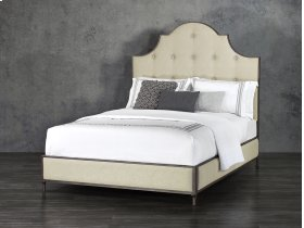 Thayer Upholstered Bed