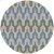 Additional Cosmopolitan COS-9288 8' x 11'