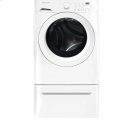 Frigidaire 3.9 Cu.Ft Front Load Washer Product Image