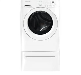 Frigidaire 3.9 Cu.Ft Front Load Washer