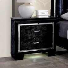 Bellanova Night Stand