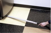 Vacuum Extension Cleaning Attachment - Other Product Image