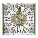 Asgeir Wall Clock Product Image