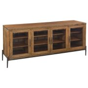 Bedford Park Entertainment Console Product Image