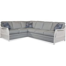 Roselle Corner Sectional