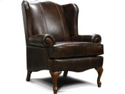 Everett Chair 1334AL Product Image