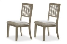 Ocala Dining Chair (set of 2)