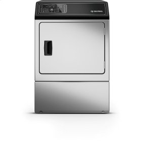 Stainless Steel Dryer: DF7 (Electric)
