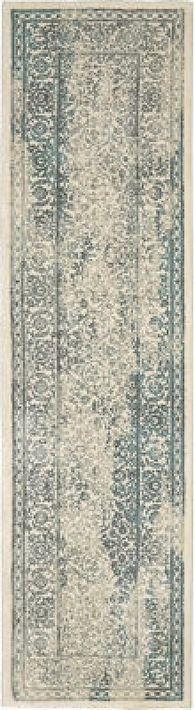 Ayr Natural Runner 2ft 4in X 7ft 10in