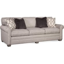 Bedford Estate Sofa