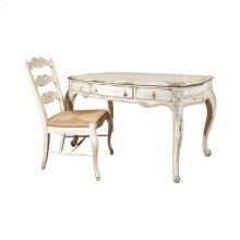 Louis XV Desk/Table