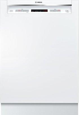 300 Series SHE863WF2N White