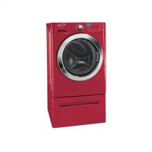 Crosley Front Load Washers (4.2 Cu. Ft.)