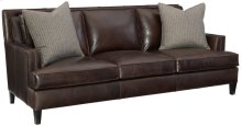 Addison Sofa in Mocha (751)