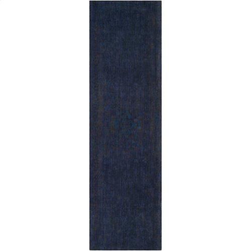 "Elegant AWET-3071 2'3"" x 12'"