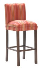 Bar Chair Product Image