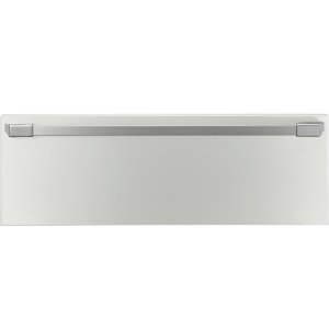 "DacorHeritage 24"" Integrated Warming Drawer, Panel-Ready"