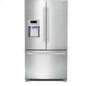 Frigidaire Professional 27.2 Cu. Ft. French Door Refrigerator