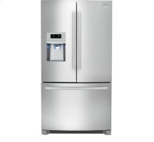 Frigidaire Professional 27.2 Cu. Ft. French Door Refrigerator
