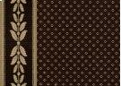 Bantry - Chocolate 0105/0010 Product Image