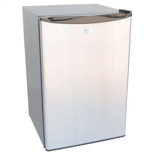 KoKoMo Outdoor Refrigerator