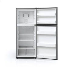 11.5 Top Mount Freezer Refrigerator