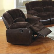 Winchester Recliner Product Image
