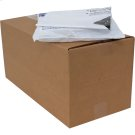 """180 Pack-Plastic Compactor Bags-15"""" Models Product Image"""