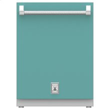 "24"" Dishwasher - KDW Series - Bora-bora"