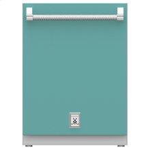 "24"" Dishwasher - KDW Series - Bora-bora"