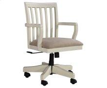 Home Office Desk Chair (1/CN)