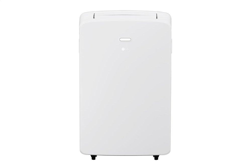 10,200 BTU Portable Air Conditioner
