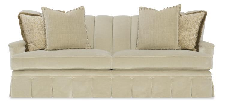 Hidden · Additional Barrow Sofa