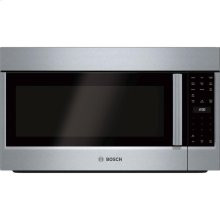 30' Over-the-Range Microwave 500 Series - Stainless Steel