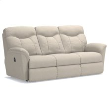 Fortune Reclining Sofa