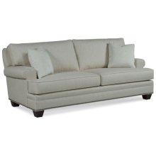 Sommerset Sofa