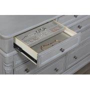 Heirloom Dresser Product Image