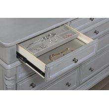 Heirloom Dresser