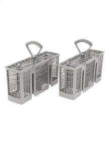 Cutlery Basket (set of 2)