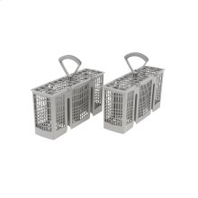 Cutlery Basket (set of 2)
