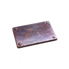 Rivets - TT644 Bronze Dark Lustre