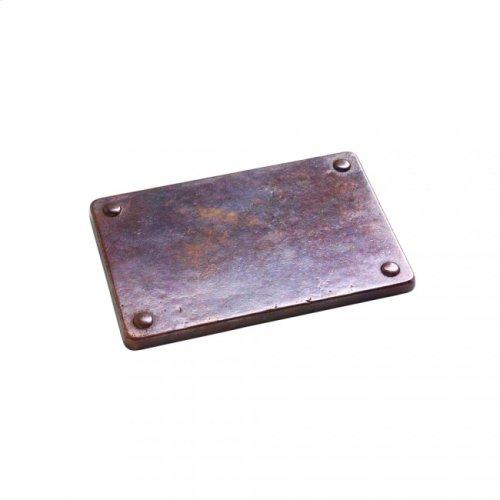 Rivets - TT644 Silicon Bronze Dark