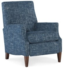 Living Room Jacoby Recliner 5666